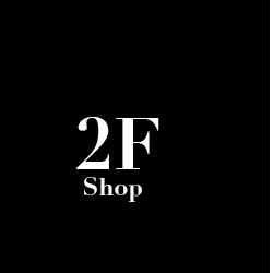 2F Shop