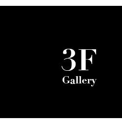 3F Arrayname