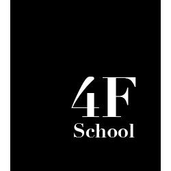 4F Arrayname